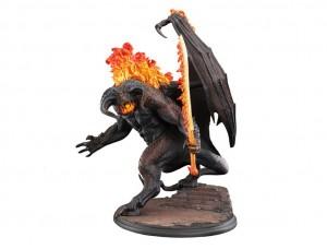 Фигурка-статуя Демон Балрог