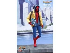 Фигурка Человек-паук - Deluxe Ver.