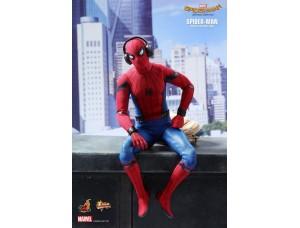 Фигурка Человек-паук