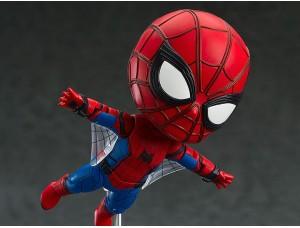 Фигурка-нендороид Человек-паук