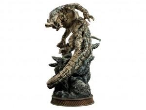 Фигурка-статуя Слейттерн