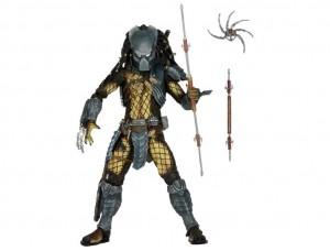 Фигурка Хищник Ancient Warrior