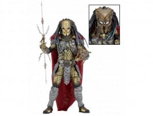 Фигурка Хищник Elder Predator