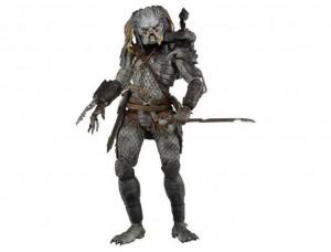 Фигурка Хищник Elder Predator Version 2