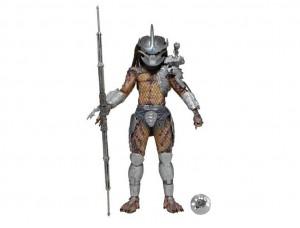 Фигурка Хищник Enforcer Predator