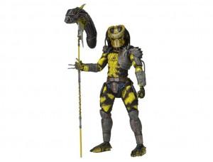 Фигурка Хищник Wasp Predator