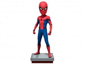 Фигурка-башкотряс Человек-паук