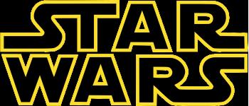 Коллекционные фигурки из фильма Звездные войны