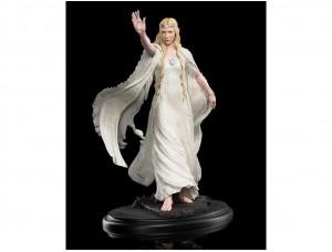 Фигурка-статуя Галадриэль