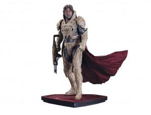 Фигурка-статуя Джор-Эл