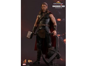 Фигурка Тор - Roadworn Thor