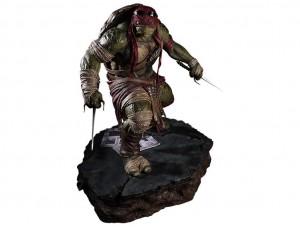 Фигурка-статуя Рафаэль