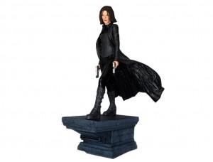 Фигурка-статуя Селин