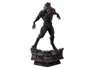 Фигурка-статуя Ликан