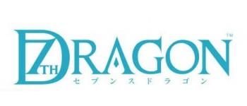Коллекционные фигурки из игры 7th Dragon