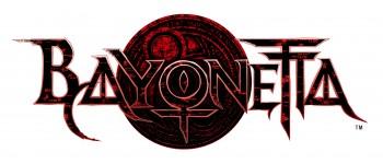 Коллекционные фигурки из игры Bayonetta