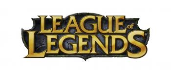 Коллекционные фигурки из игры Leage Of Legends