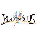 Blade/Arcus