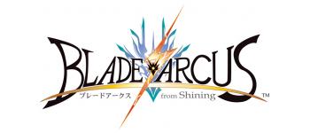 Коллекционные фигурки из игры Blade/Arcus