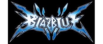 Коллекционные фигурки из игры BlazBlue