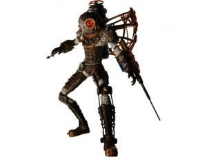 Фигурка Старшая сестра - Bioshock 2