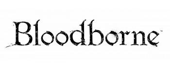Коллекционные фигурки из игры Bloodborne