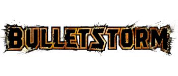 Коллекционные фигурки из игры Bulletstorm