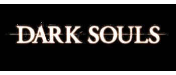 Коллекционные фигурки из игры Dark Souls