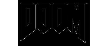 Коллекционные фигурки из игры Doom