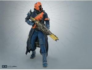Фигурка Warlock - Destiny