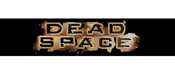 Коллекционные фигурки из игры Dead Space