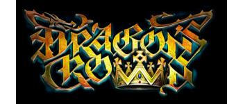 Коллекционные фигурки из игры Dragon's Crown