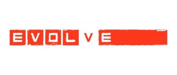 Коллекционные фигурки из игры Evolve
