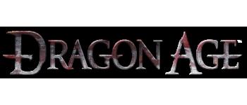 Коллекционные фигурки из игры Dragon Age