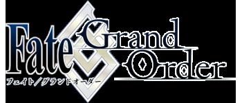 Коллекционные фигурки из игры Fate / Grand Order