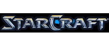 Коллекционные фигурки из игры Starcraft