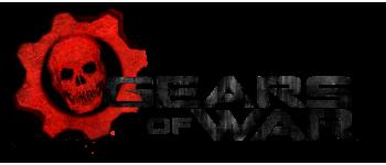 Коллекционные фигурки из игры Gears Of War
