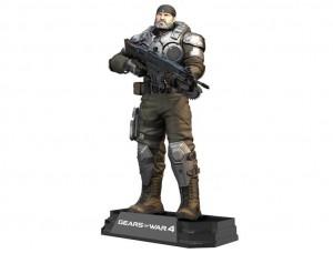 Фигурка Маркус Феникс - Gears of War 4