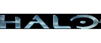 Коллекционные фигурки из игры Halo