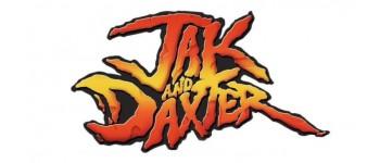 Коллекционные фигурки из игры Jak & Daxter