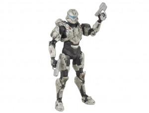 Фигурка Командир Палмер - Halo 4