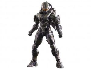 Фигурка Мастер Чифа - Halo 5
