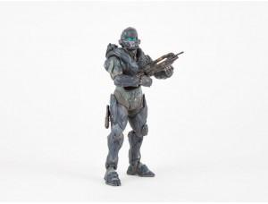 Фигурка Спартанец Лок - Halo 5