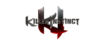 Коллекционные фигурки из игры Killer Instinct