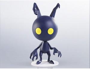 Фигурка Тень - Kingdom Hearts Unchained X