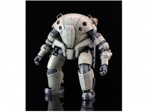 Фигурка PTX-140R Hardballer - Lost Planet 2
