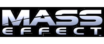 Коллекционные фигурки из игры Mass Effect