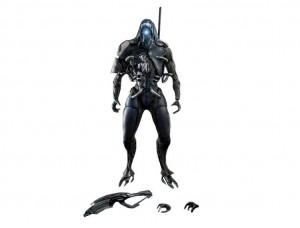 Фигурка Легион - Mass Effect 3