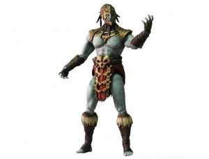 Фигурка Коталь Кан - Mortal Kombat X