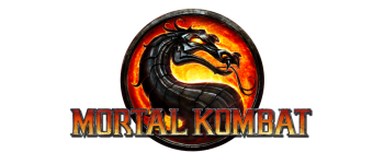 Коллекционные фигурки из игры Mortal Kombat